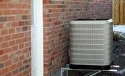 How to Enclose Heat Pumps