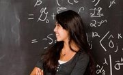 How to Factor Polynomials for Beginners