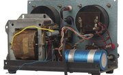 How Does a DC Power Supply Work?