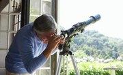 How to Use a Celestron Telescope