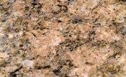 Difference Between Quartzite & Granite