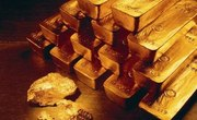 How Is Gold Mined in Australia?