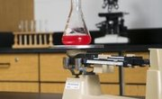 How to Read a Triple Beam Balance Scale