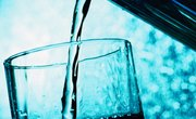 Effects of Lime & Alum on Water Purification