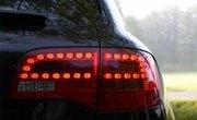 How Do LED Lights Work?