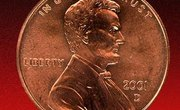 Why Does Citric Acid Clean Pennies?