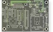 What Are Printed Circuit Boards Used for?
