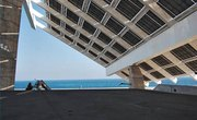 Where Is Solar Power Used the Most?