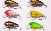 How to Rig a Crankbait