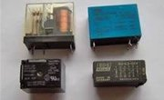 What Is an Electric Relay?