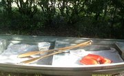 How to Make Aluminum Fishing Boats Quiet