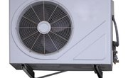 The Manufacturing Process of Air Conditioners
