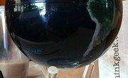How Does a Mova Globe Rotate?