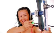 How to Adjust the Draw Length on a Jennings Compound Bow