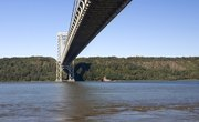 Colleges Within 50 Miles of Poughkeepsie, New York