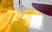 How to Sew Boat Seat Covers