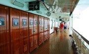 How to Install Vinyl Boat Flooring
