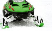 How to Tune a Snowmobile Carburetor