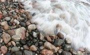 How to Identify Lake Superior Agates