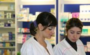 Pharmacy School Requirements in Canada