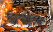 Why Does Some Firewood Produce Excessive Smoke?