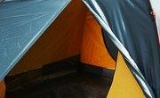 KOA Campground Rules