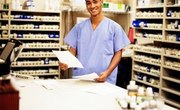 Requirements for an LVN Nurse to Transition to a Pharmacy Tech