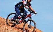 Diamondback Bicycle Weight Limits
