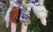 How to Reuse Chemical Hand Warmers