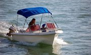 What Is an ELPT Outboard?