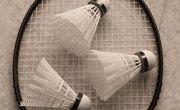 How to Assemble a Carlton Badminton Net