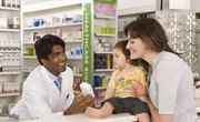 How to Convert Your Pharmacy Degree Into a Doctor of Pharmacy