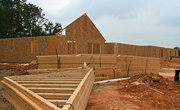 How to Build Cheap Sustainable Houses