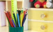Kindergarten Activities for Volume