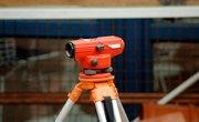 How Do Laser Distance Meters Work?
