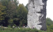 How to Carve Limestone