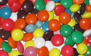 How to Teach Probability with M&Ms