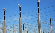 Substation Basics