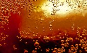 Why Do Pop Rocks Explode When Mixed With Soda?