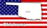 How to Search for Land Titles in Oklahoma