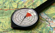 How to Convert GPS Coordinates to Feet