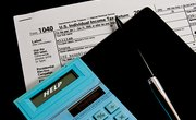 How to Recover a Lost W-2