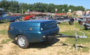 Laws for Towing Trailers In Florida