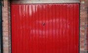 Cheap Ideas for Garage Exteriors