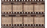 How to Convert the Julian Date to a Calender Date