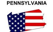 Is Social Security Disability Taxed in Pennsylvania?