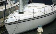 How to Use Sheet Metal Screws in Fiberglass Boats