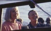 Boat Windshields: Lexan Vs. Plexiglass