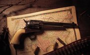 How to Clean Heavy Rust & Pitted Guns