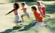 Kho Kho: How to Play and Rules